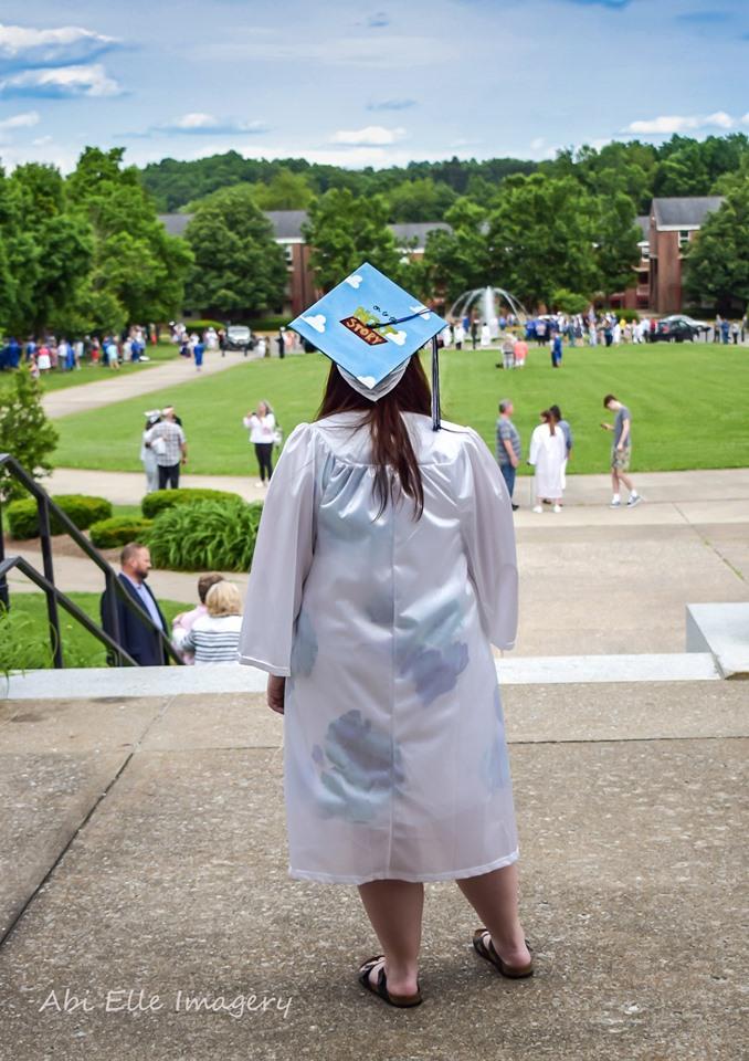 AbiElleImagery/Graduation.jpg