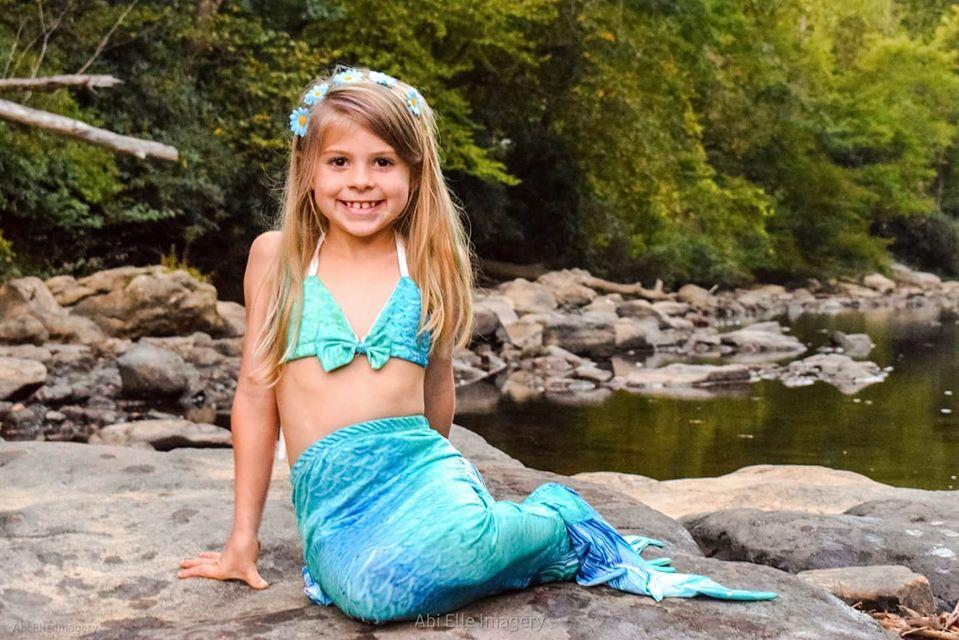 AbiElleImagery/mermaid.jpg